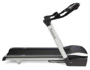 Reebok T 5.1 treadmill