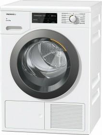 Miele TCJ660 WP Eco&9kg heat pump dryer (11286610)