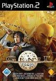 Genji - Dawn of the Samurai (PS2)