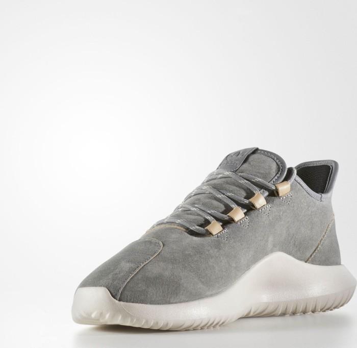 adidas Tubular Shadow BY3569