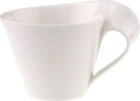 Villeroy & Boch NewWave Caffè Café au lait Tasse 0.4l (1024841210)
