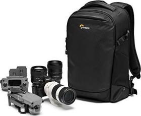 Lowepro Flipside 300 AW III backpack black (LP37350)