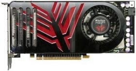 Leadtek WinFast PX8800 GTS TDH, GeForce 8800 GTS, 640MB DDR3