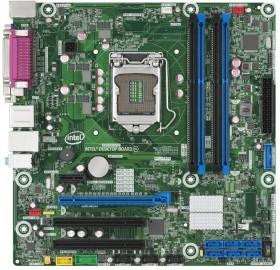 Intel DQ87PG bulk (BLKDQ87PG)