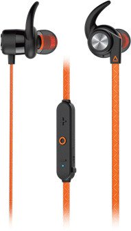 Creative Outlier Sports orange (51EF0730AA002)