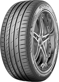 Kumho Ecsta PS71 225/55 R17 97Y XRP