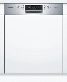 Bosch Serie 4 SMI46KS01E