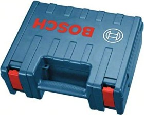 Bosch tool kit (1608M00C1R)