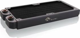 Bykski Thin radiator (B-RD240-TN)