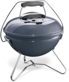 Weber Smokey Joe Premium slate blue (1126804)
