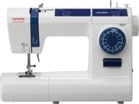 Toyota Jeans JCB15 Nähmaschine