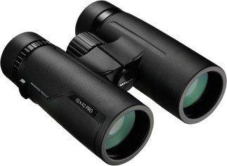 Best zeiss binocular images digital camera digital cameras
