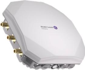 Alcatel Lucent OmniAccess Stellar AP1360 Series AP1360 (OAW-AP1360)