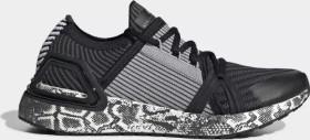 adidas Ultra Boost 20 S black white/solid grey (Damen) (EH1847)