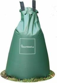 Baumbad Bewässerungsbeutel 75l (5474-001)