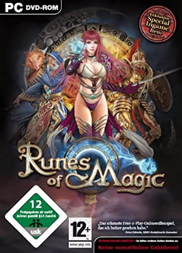 Pony Friends 2 (deutsch) (Wii) -- via Amazon Partnerprogramm