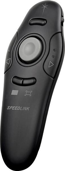 Speedlink Presenter Professional (SL-6199)