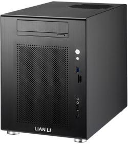 Lian Li PC-V650B schwarz