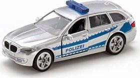 SIKU Super Streifenwagen (1401)