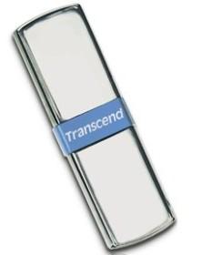 Transcend JetFlash V85 2GB, USB-A 2.0 (TS2GJFV85)
