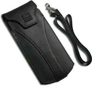 Speedlink Synthetic Leather Bag (PSP) (SL-4721)
