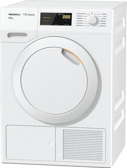 Miele TDB630 WP Eco Wärmepumpentrockner (10841410)