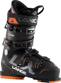 Lange LX 130 (men) (model 2020/2021) (LBJ6100)