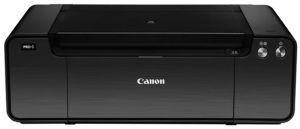 Canon PIXMA PRO-1 (4786B009)