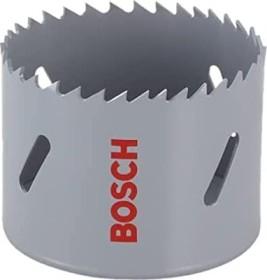 Bosch HSS bimetal hole saw 56mm, 1-pack (2608584848)