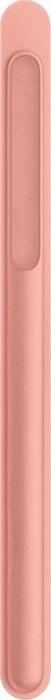 Apple Pencil Case, Schutzhülle für Apple Pencil, zartrosa (MRFP2ZM/A)