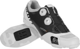 Scott MTB RC SL matte black/gloss white (men) (265943-5545)