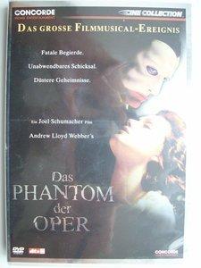 Das Phantom der Oper -- © bepixelung.org