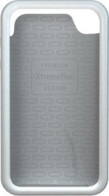 XtremeMac Verona for iPhone 3G/3GS white