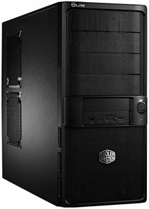 Cooler Master elite 335U (RC-335U)