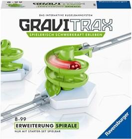 Ravensburger GraviTrax Spirale Erweiterung (26811)
