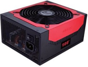 Antec High Current Gamer HCG-900, 900W ATX 2.3 (0761345-06220-6/0761345-06221-3)