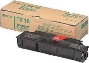 Kyocera TK-16 Toner black