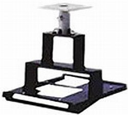 Canon LV-CL02 ceiling mount (2029A001)