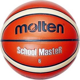 Molten School Master Basketball