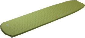 Mckinley Thermomatte Trekker M25 Light olive//anthrazit