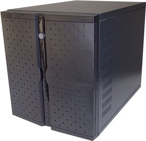 Yeong Yang Super Cube Server black (YY-0420)