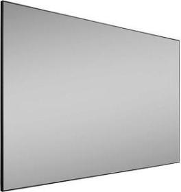 Celexon CLR HomeCinema UST frame screen 220x124cm (1000006232)