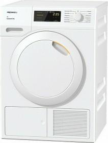 Miele TCD450 WP EcoSpeed&8kg Wärmepumpentrockner (11286480)