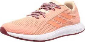 adidas Sooraj glow pink/cloud white/semi coral (Damen) (EE9930)