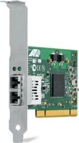 Allied Telesis 2916 Serie, SC-Duplex, PCI 2.2 (AT-2916SX/SC)