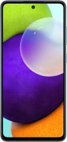 Samsung Galaxy A52 A525F/DS 128GB Awesome Blue