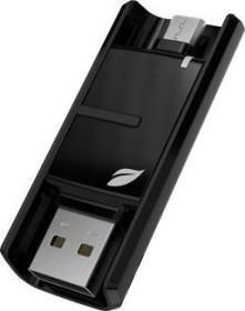 Leef Bridge 16GB, USB-A 2.0/USB 2.0 Micro-B (LBR00BB016E6U)