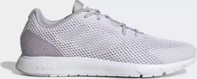 adidas Sooraj cloud white/mauve (Damen) (EE9932)