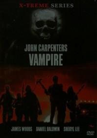 John Carpenters Vampire (Special Editions)