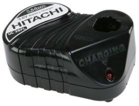 Hitachi UC3SFL Ladegerät